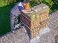 flue repair website-02420