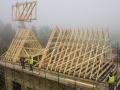 19 crane in fog 2 021115-1