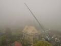 20 crane in fog 3 021115-1